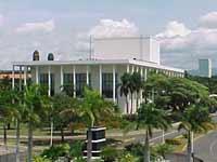 Teatro Ruben Diario