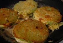 Recetas De Cocina Comida Tipica Nicaraguense